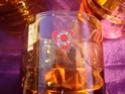 Polish Amber Glass - ID please? P5260015