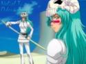 Kit pour Asuna 94106-10