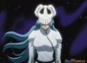 Kit pour Asuna Bleach10