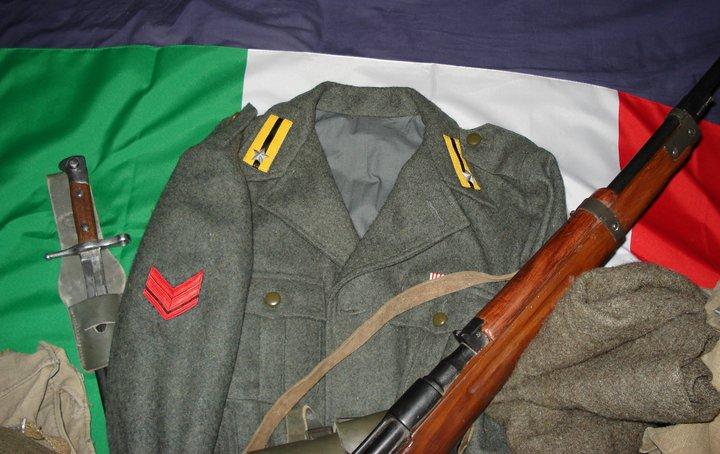 Alpini : ma collection 21775810