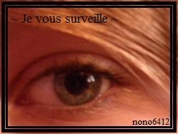 08/09/2010 ~ Nouveau forum /!\ Nono6410