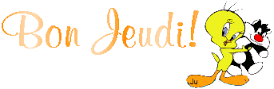 Jeudi 10 Septembre Bon_je10