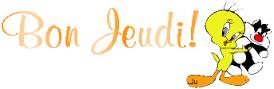 Jeudi 5 novembre Bon_je13