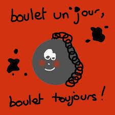 qu'est ce Martin du 8 novembre trouvé par Martine Boulet10