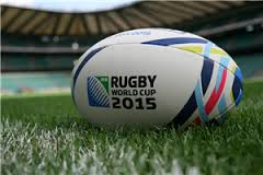 jeudi 24 septembre Rugby11