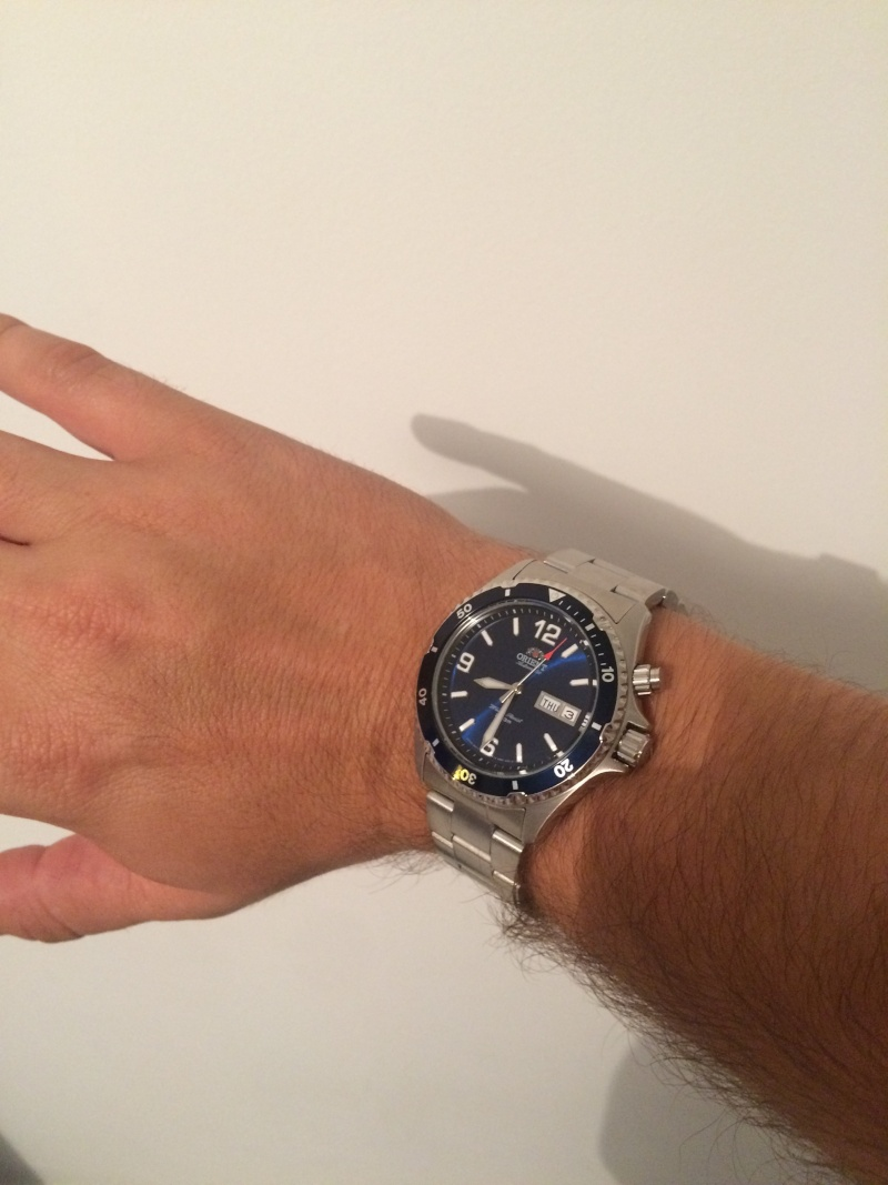 Orient Mako - tome 2 Img_3010