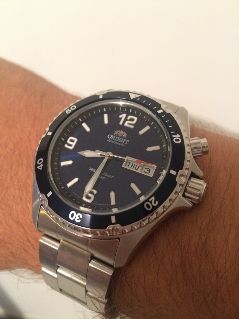 Orient Mako - tome 2 Img_3011