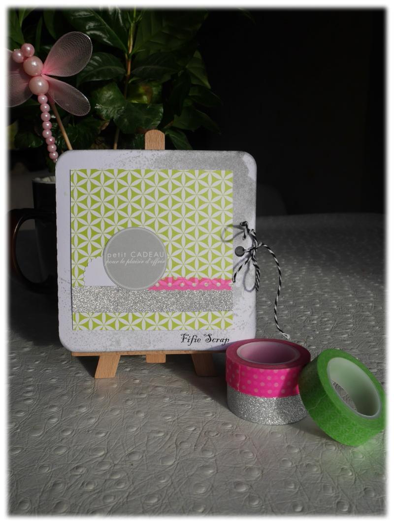 24 nov : Carte cadeau Carte_10