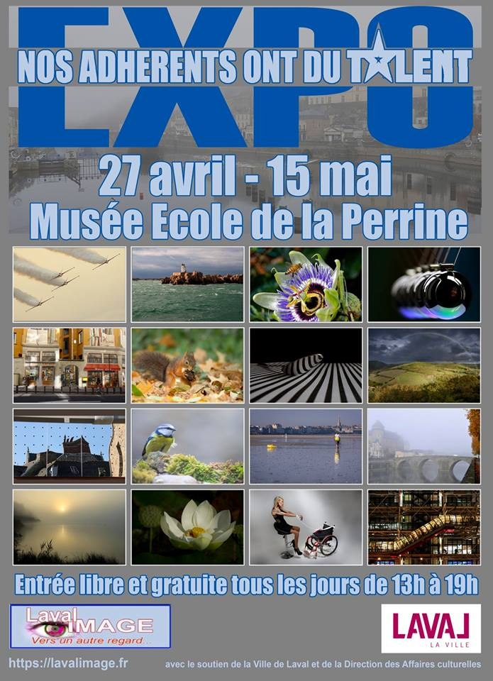 exposition 57377310