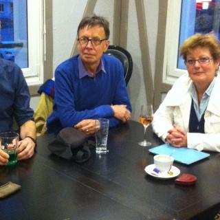 Le café polyglotte de Calais ce 12 Octobre 2015 Cafe_o14