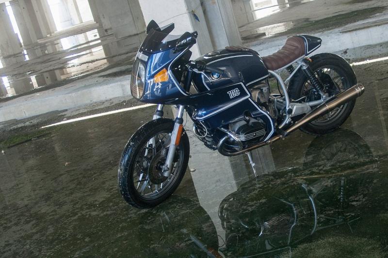 r100rs Bmw-r114