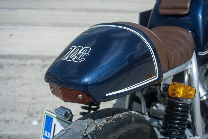 r100rs Bmw-r116