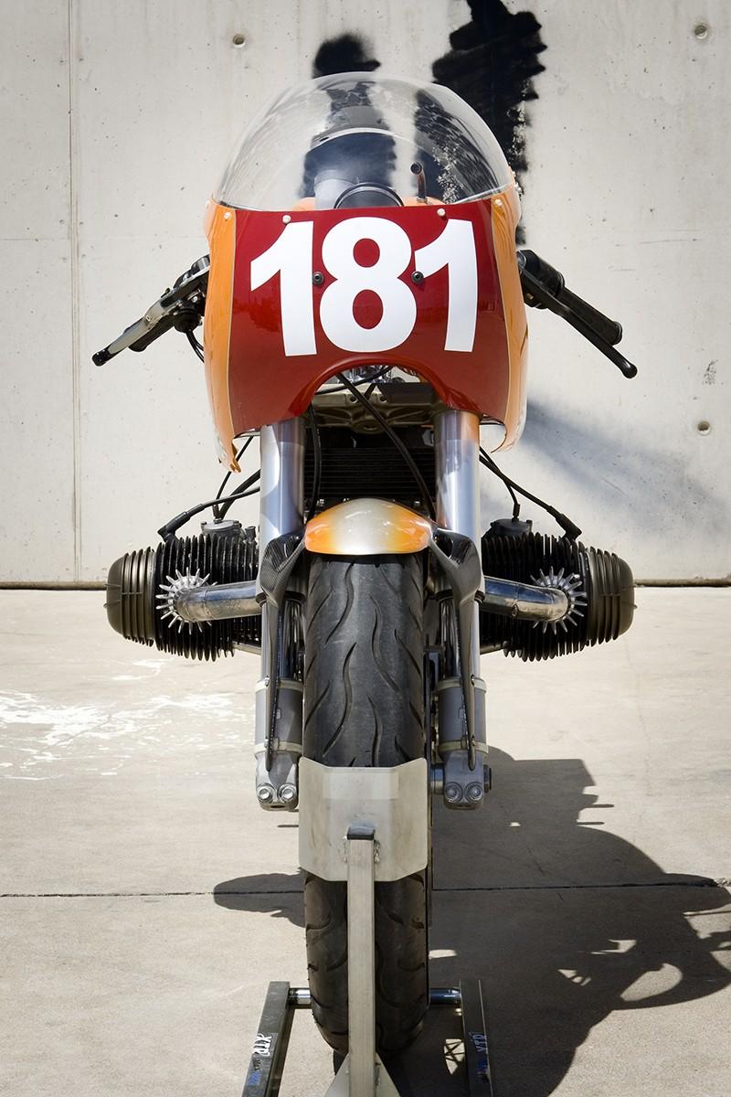 XTR PEPO r100 Dayton18