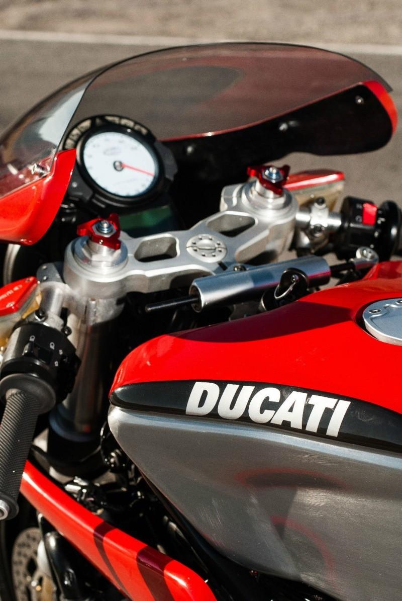 749 ducat' Ducati13