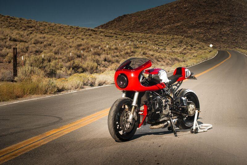 749 ducat' Ducati14