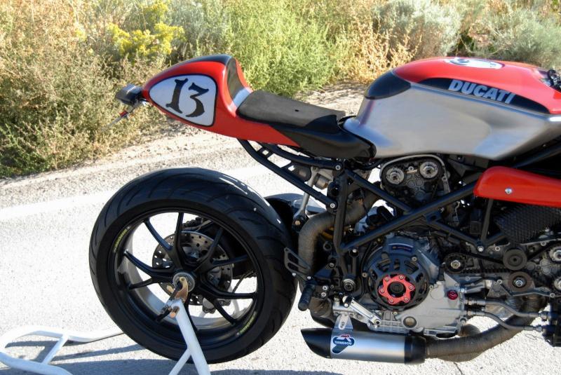 749 ducat' Ducati17