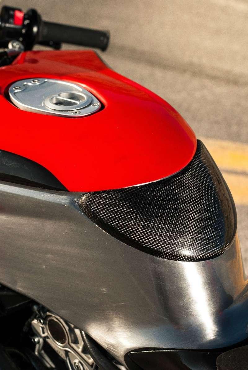 749 ducat' Ducati18
