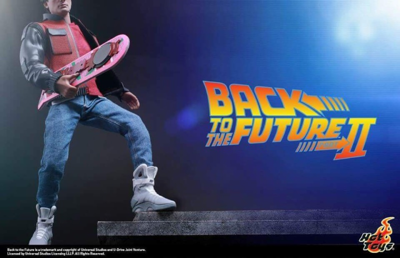 MMS? - Marty McFly - Back to the future 2 Fb_img17