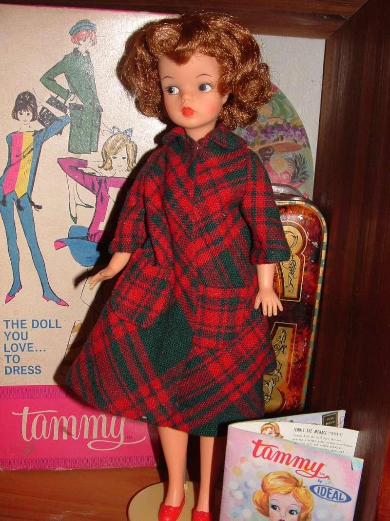 Ma jolie Tammy Dscf0073