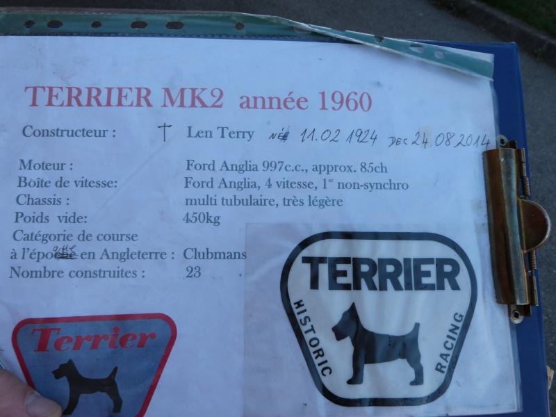 (88)Rassemblement Mensuel Club Rétro Loisirs à La Bresse - Page 3 P1100015