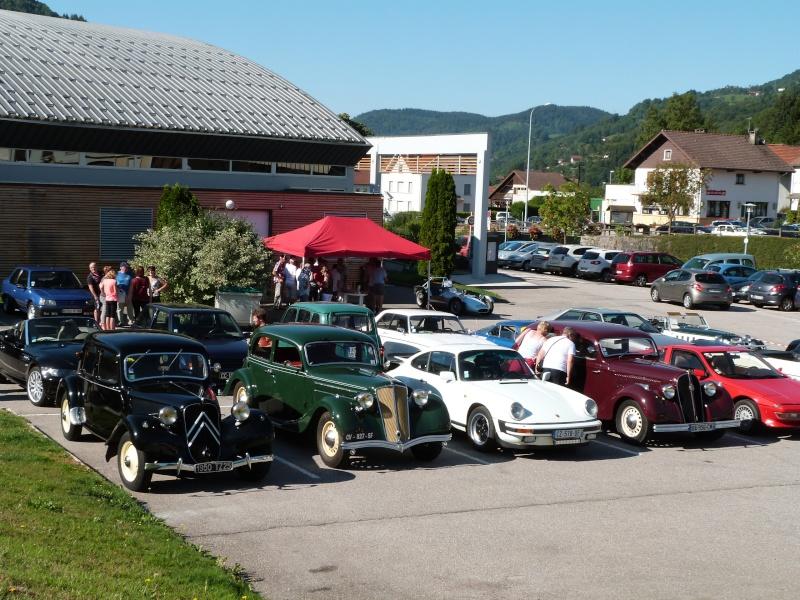 (88)Rassemblement Mensuel Club Rétro Loisirs à La Bresse - Page 3 P1100024