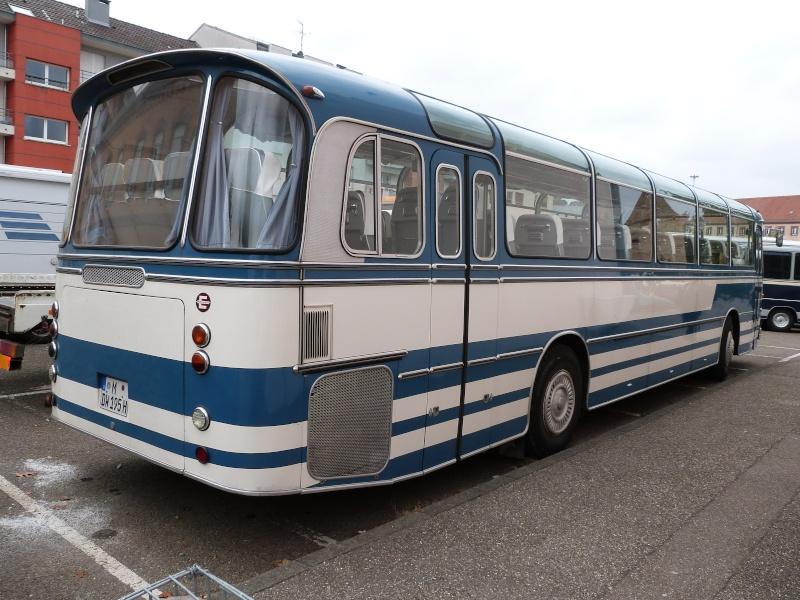 1er rassemblement europeen de l'autocar ancien à Haguenau  P1100521