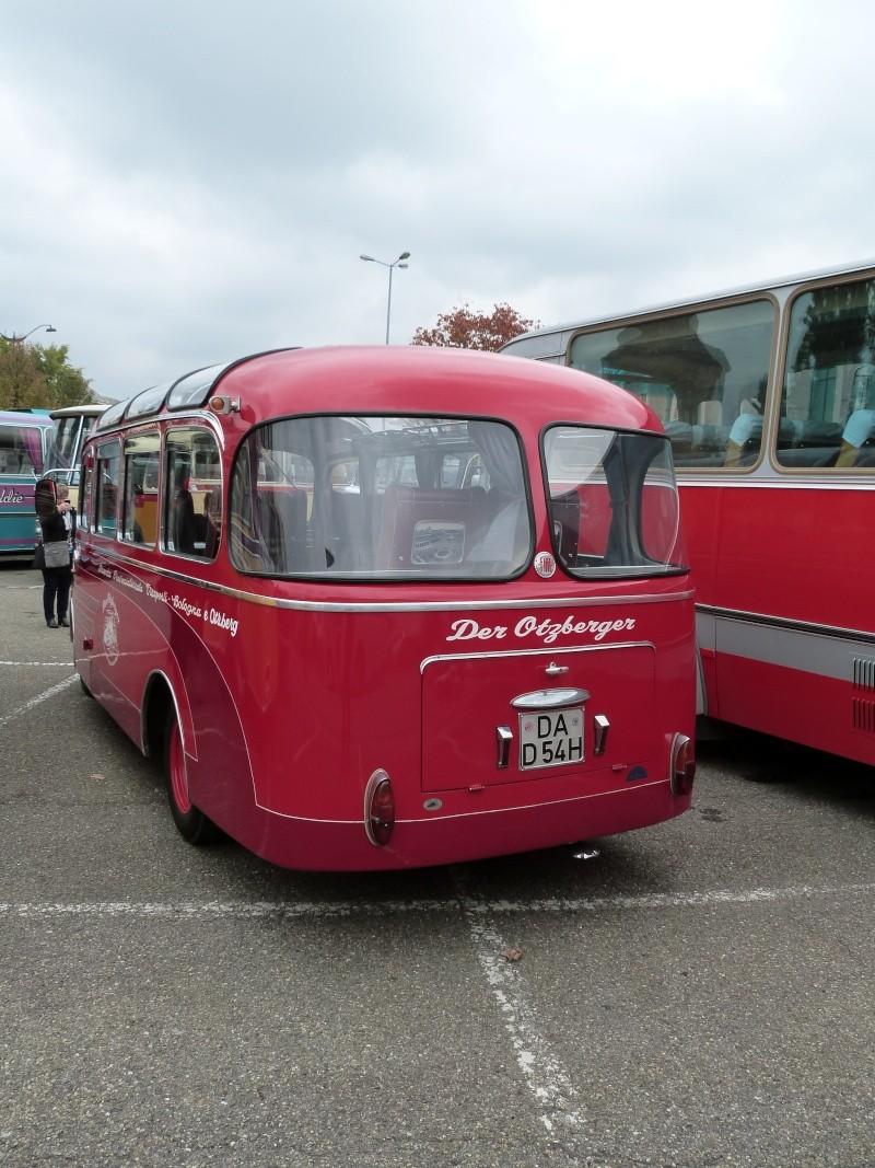 1er rassemblement europeen de l'autocar ancien à Haguenau  P1100615