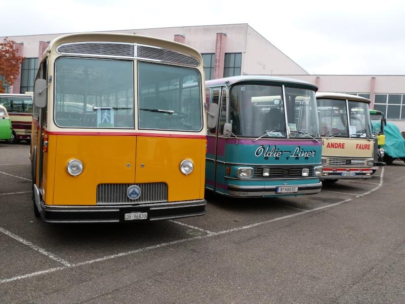 1er rassemblement europeen de l'autocar ancien à Haguenau  - Page 2 P1100626