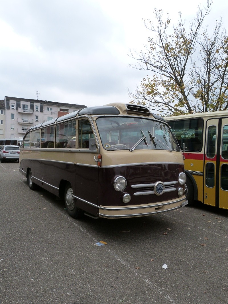 1er rassemblement europeen de l'autocar ancien à Haguenau  - Page 3 P1100628