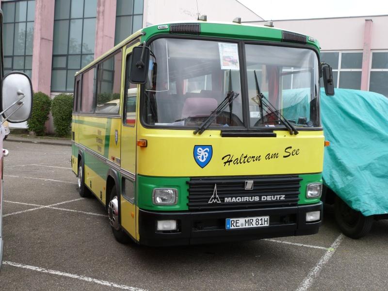 1er rassemblement europeen de l'autocar ancien à Haguenau  - Page 3 P1100635