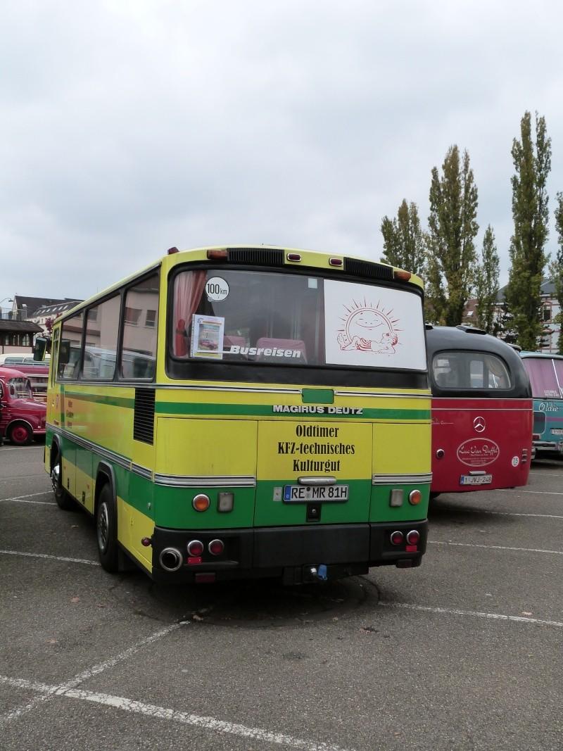 1er rassemblement europeen de l'autocar ancien à Haguenau  - Page 3 P1100636