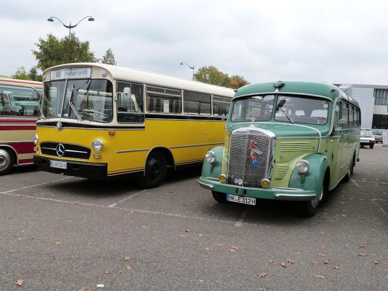Haguenau (67) 15/16/17 octobre 2015 le 1er rassemblement d'autocars de France P1100678