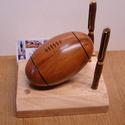 Trophée rugby Trophy11