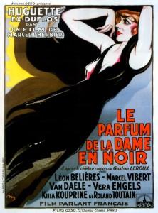 Demnächst im Kino  - Seite 15 Le_par10