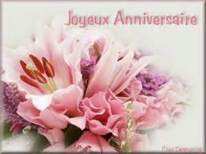 Très bon anniversaire Cecee Lis10