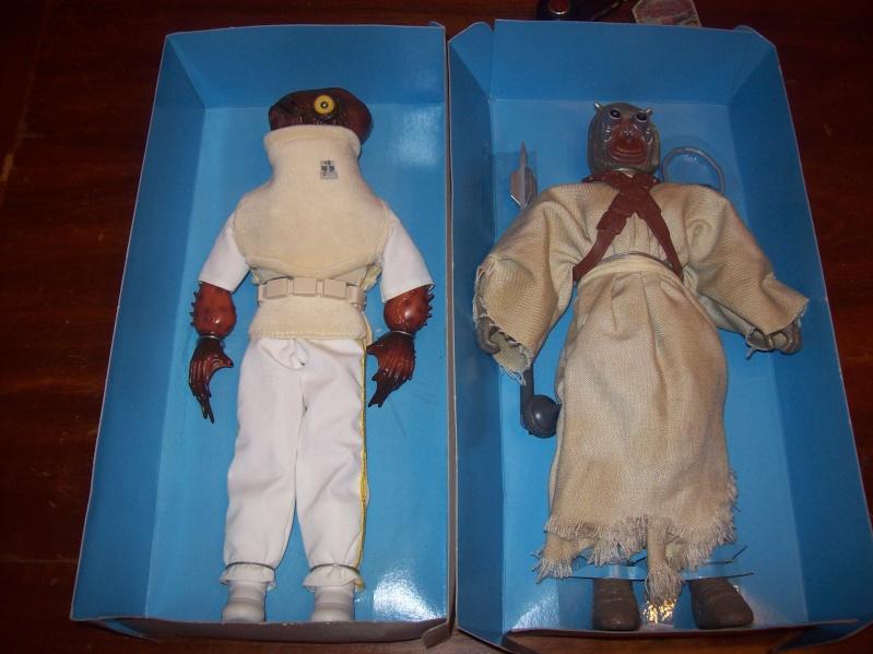 "Star Wars Kenner 12"" Immagi12"