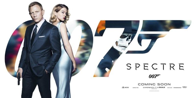SPECTRE : (Bond 24) 6 novembre 2015 - Page 12 Spectr11
