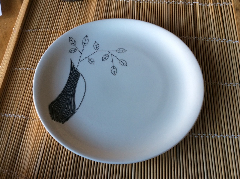 Bristol Pottery Image12