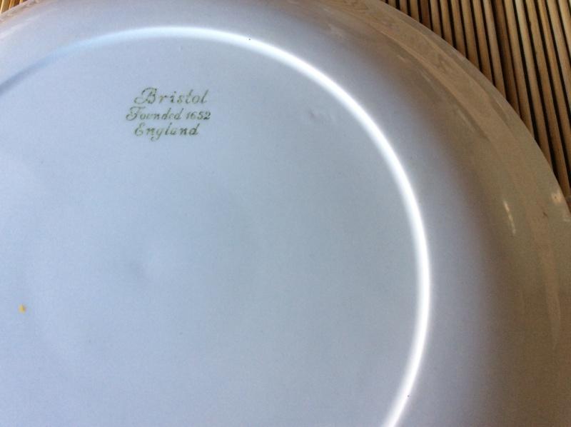 Bristol Pottery Image13