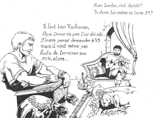 L'ATELIER DE VS - Page 8 Img14