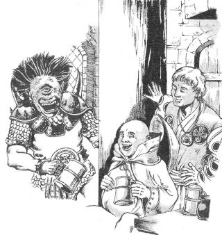 L'ATELIER DE VS - Page 7 Img_0011