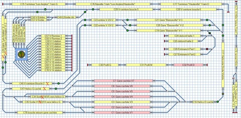 Le réseau de papybricolo - Page 6 Ecran_10