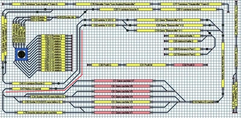 Le réseau de papybricolo - Page 6 Ecran_11
