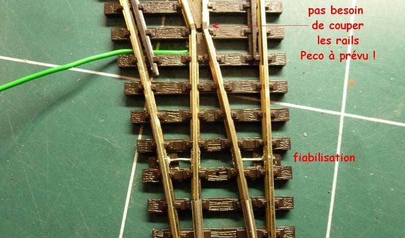 Le réseau de papybricolo - Page 2 Image_12