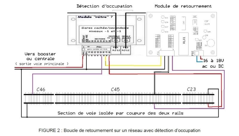 Le réseau de papybricolo - Page 6 Module12