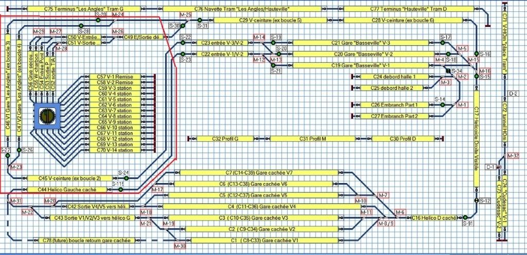 Le réseau de papybricolo - Page 6 Zone_p10