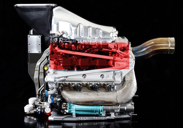 [F1] McLaren Honda F1 Racing Team - Page 6 Cpmd0_10
