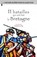 11 batailles qui ont fait la Bretagne 11_bat10