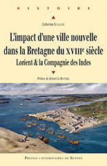 Lorient et la compagnie des Indes An_ori10