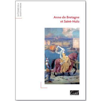 Saint-Malo Annabr11